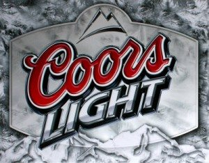 coors-3146