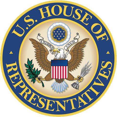 United-States-House-of-Representatives