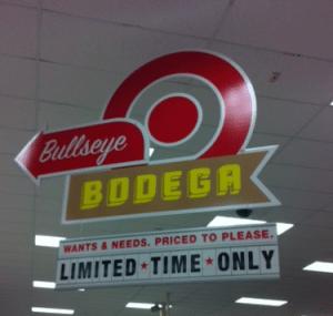 Bodega1