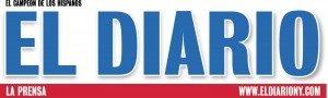 El-Diario-Logo-7418261