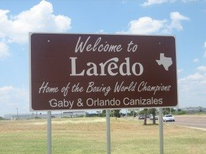 Canizales_brothers_honored_on_Laredo,_TX_sign_IMG_1077