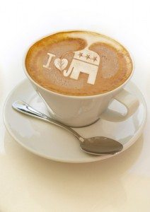 Elephant_Cafe_Con_Leche