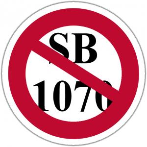SB1070