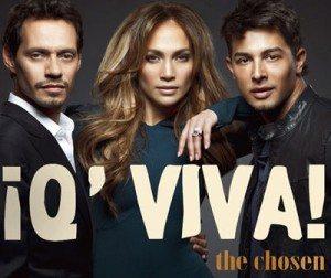 ¡QViva-The-Chosen