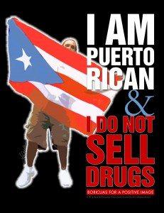 i-am-puerto-rican_2012-231x300