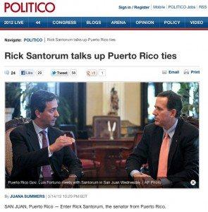 http://www.politico.com/news/stories/0312/74043.html