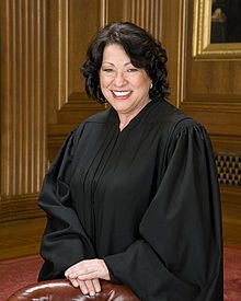 220px-Sonia_Sotomayor_in_SCOTUS_robe
