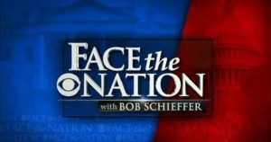 768px-CBS_News_Face_the_Nation