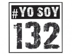 132-marcha-iberoamericana