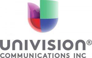264727-Univision