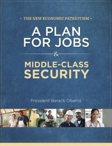 jobs.plan.booklet