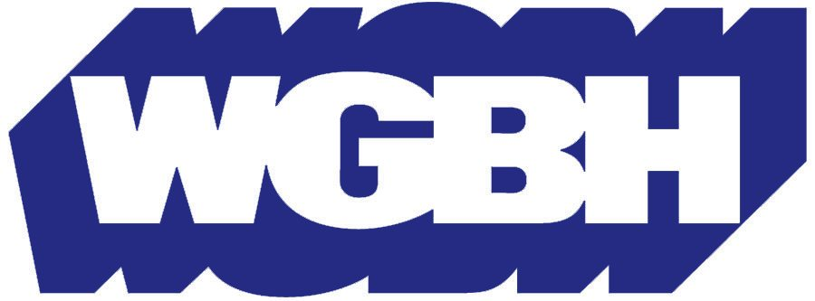 Click the logo to listen to Rob talk about CACC on WGBH!