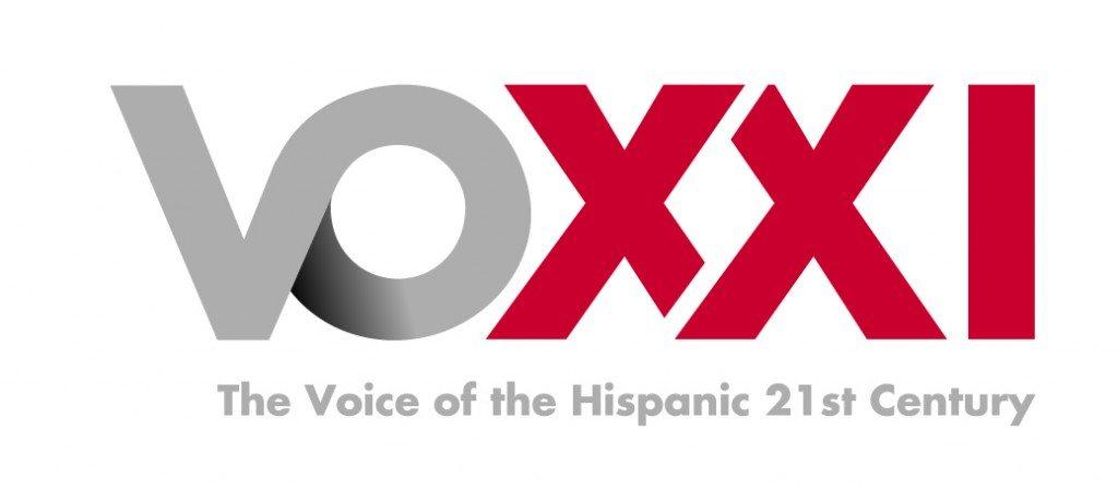 Voxxi_logo_jpg-15