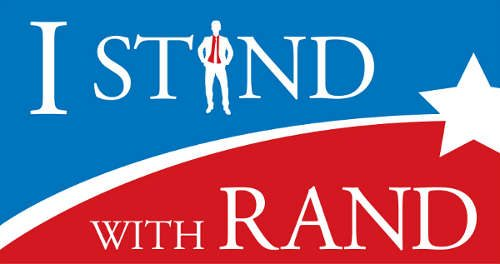 zach foster rants stand with rand writing contest