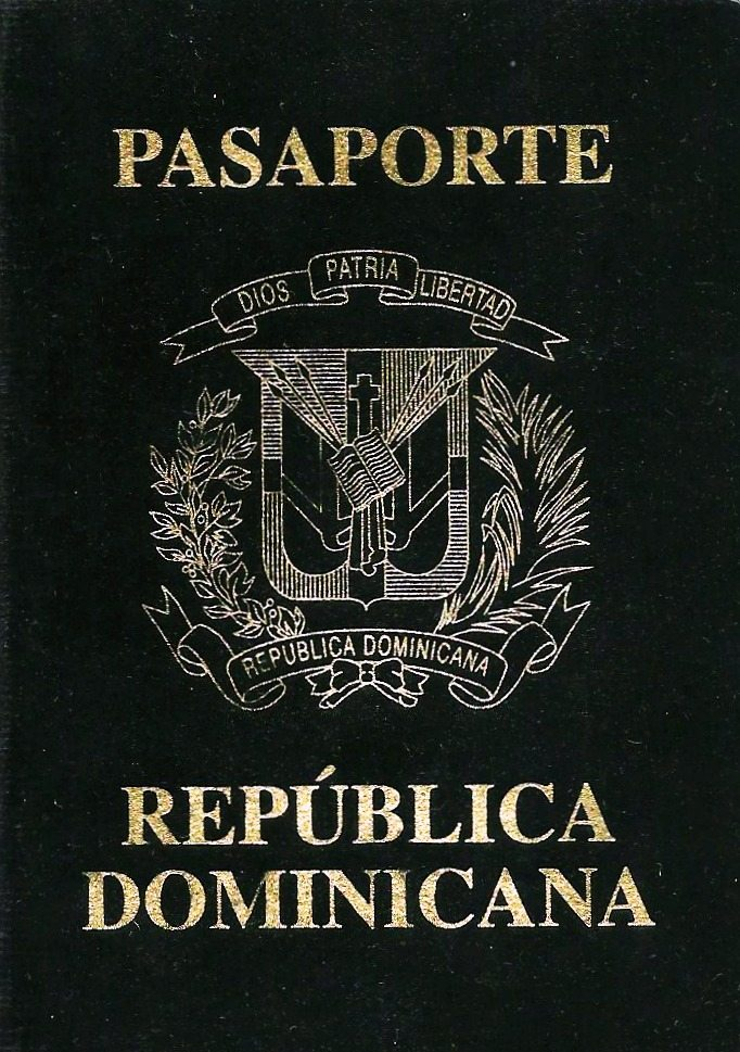 content passports country dominican republic