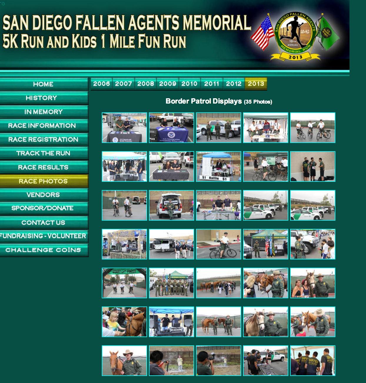 http://www.latinorebels.com/wp-content/uploads/2014/02/BorderPatrolRun.jpg