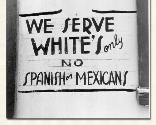 Mexican_We_Serve_Whites_Only(1)