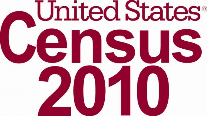 2010-census-logo