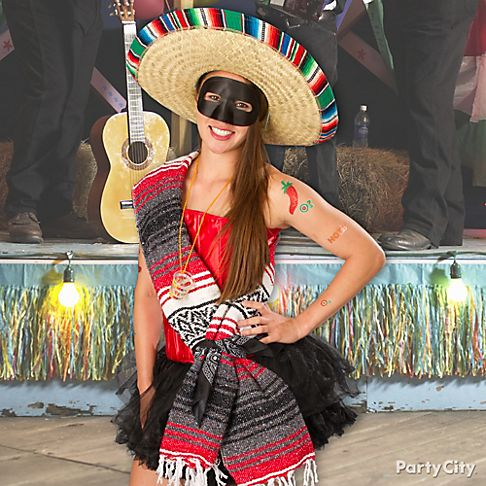 FIESTA_OUTFIT_2014_002