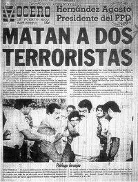 El_Vocero_1978_July_25_Cerro_Maravilla