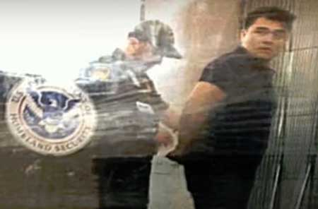 Jose-Antonio-Vargas-Arrested