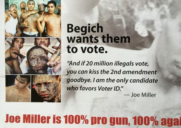 JoeMiller