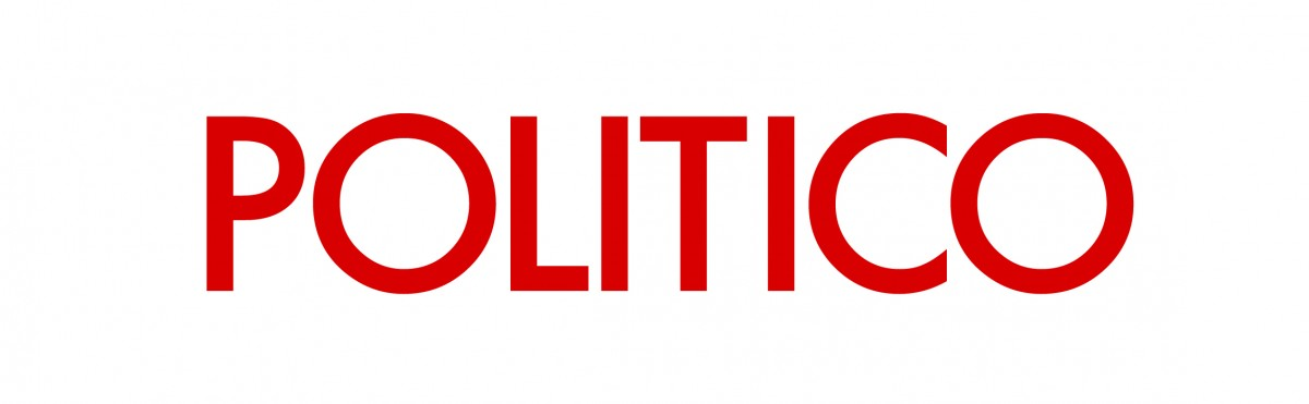 Politico Becomes Latest Example of Digital Outlet with Serious Diversity Problems