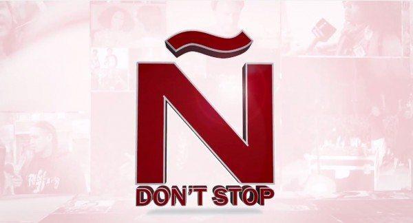 NDonStop