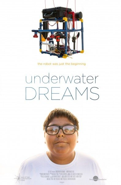 Underwater_Dreams (1)