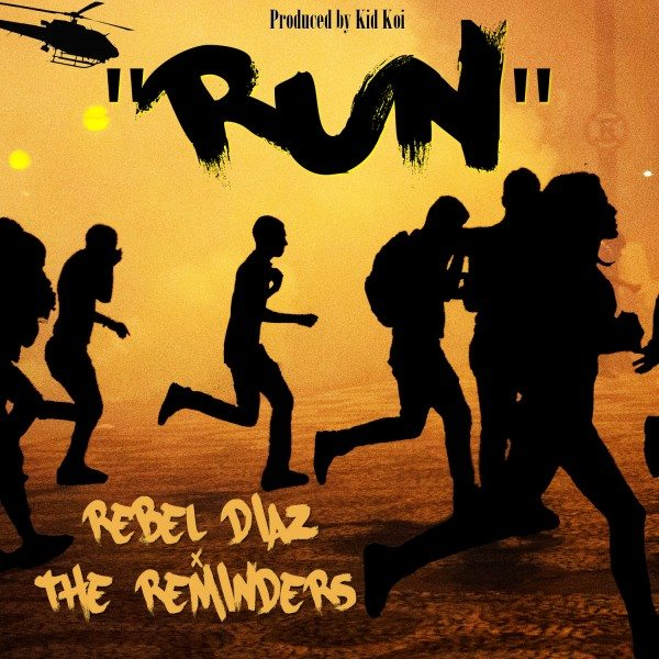 Run Rebel Reminders Art 3