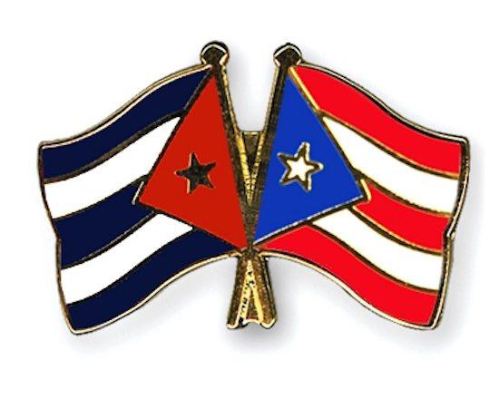 Flag-Pins-Cuba-Puerto-Rico