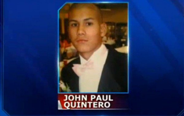 JohnPauklQuintero