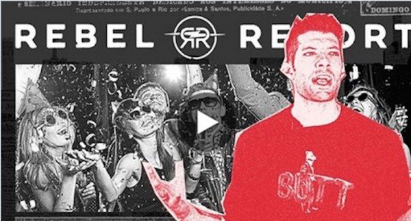 RebelReportEpisode7