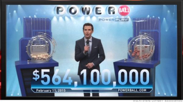 150212105858-powerball-620xa