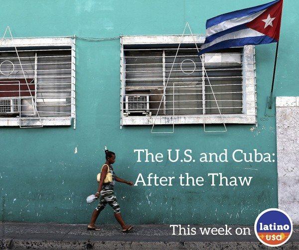 CubaFacebookImage