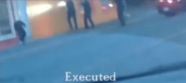 Executed