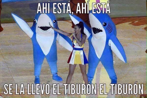Tuburon