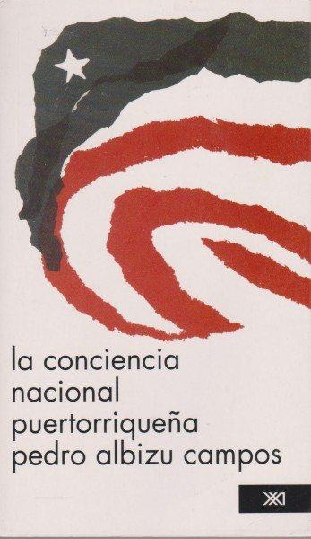 CamposBook