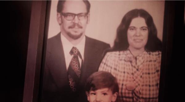 Cruzfamily