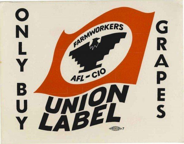 UFW-Union-Label