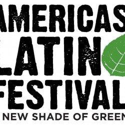 Americas Latino Eco Festival