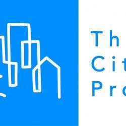CityProject Logo