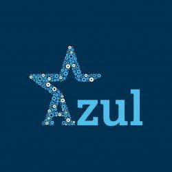 LogoAzul_color
