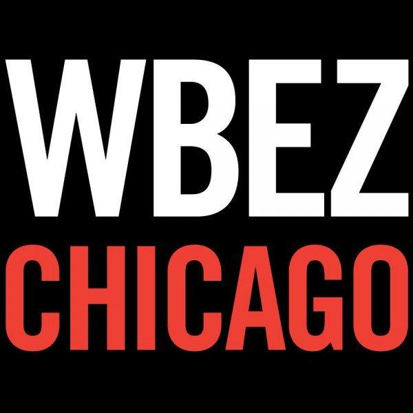 WBEZ-logo