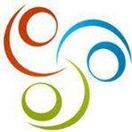 hispanic access foundation logo