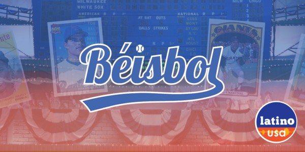 beisbol twitter with logo
