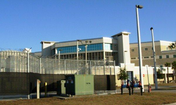 orange-county-jail