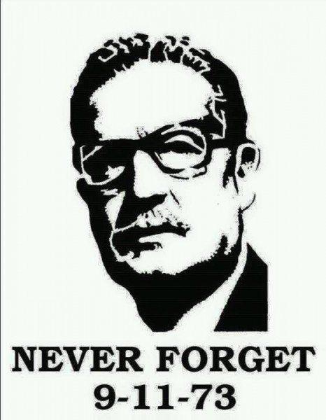 Meme commemorating the 1973 coup in Chile (Rodrigo Sanchez-Chavarria/Facebook)