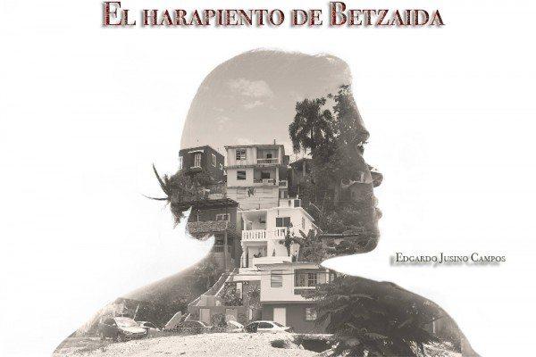Harapiento Cover