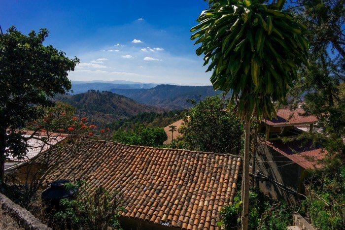 Santa Lucia, Honduras (Nan Palmero/Flickr)